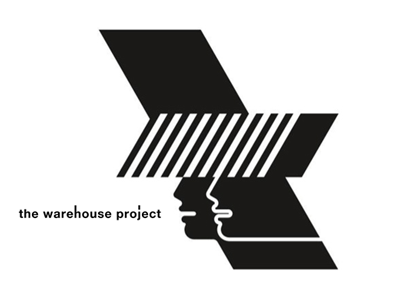 The Warehouse Project