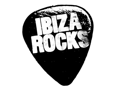 Ibiza Rocks, IRG Group