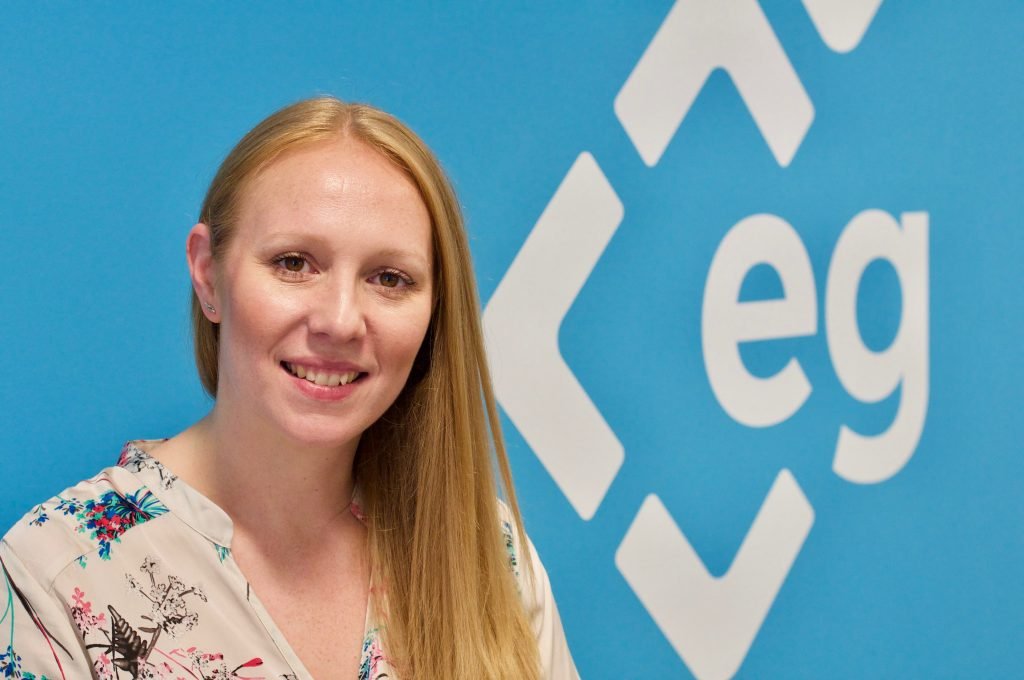 In Conversation: Lisa Brown, new Client Services Director at Ticket Arena & Event Genius
