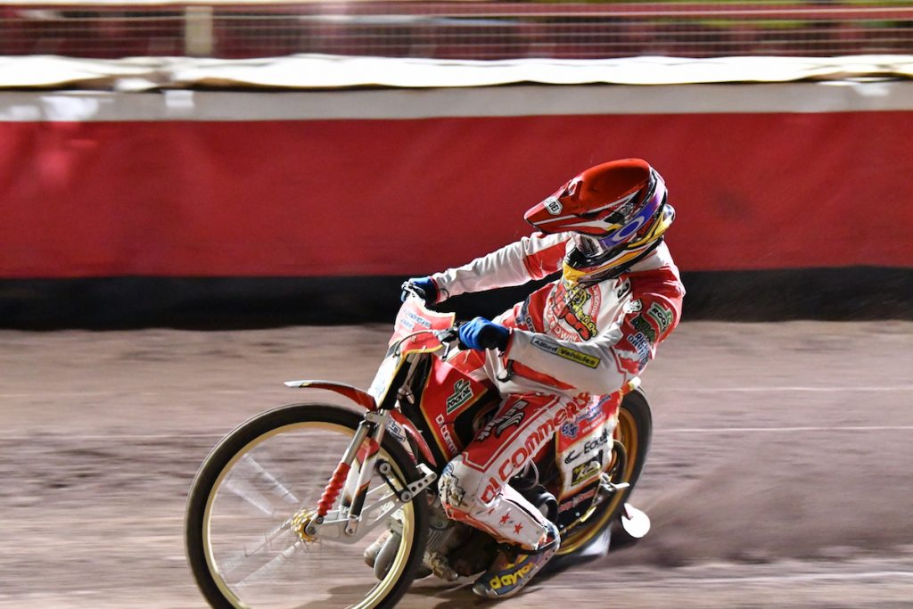 Glasgow Tigers speed up their sales using Event Genius