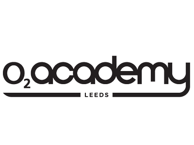 O2 Academy Leeds, AMG Group