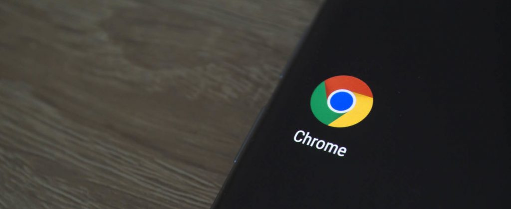 Why the latest update to Google Chrome has made HTTPS essential for event websites