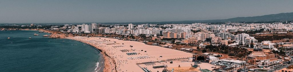Hip-hop festival giant Rolling Loud launches in Portugal with Event Genius by Festicket