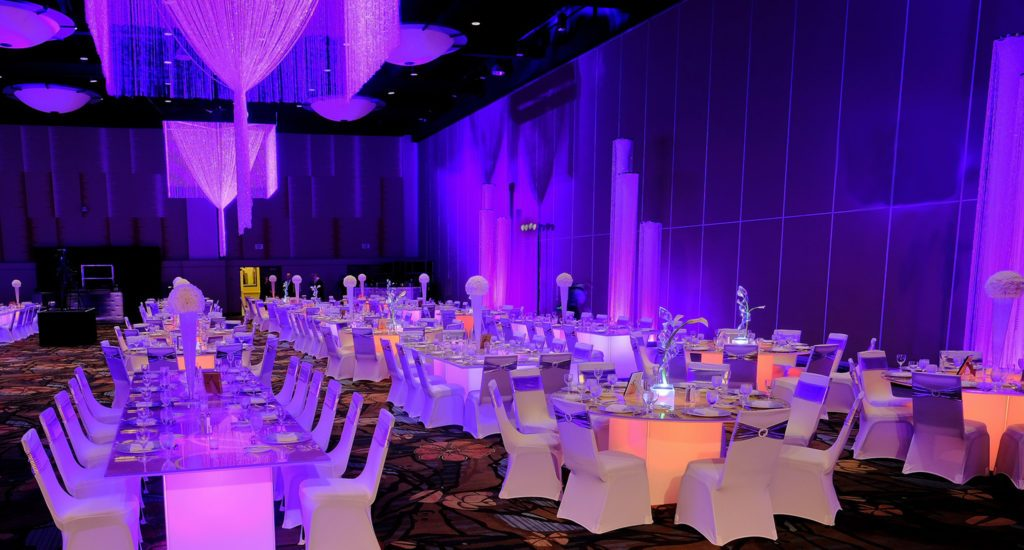 Event Genius by Festicket nominated at Event Production Awards 2020