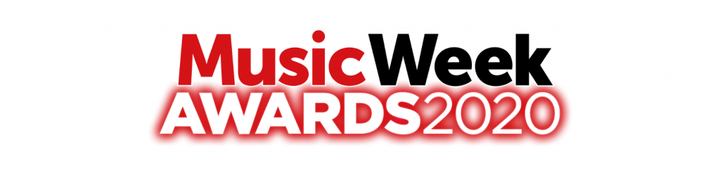 Event Genius by Festicket nominated for Best Ticketing Company at Music Week Awards 2020